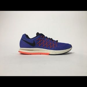 NIKE ZOOM PEGASUS 32 SZ 10.5 ATHLETIC SHOES